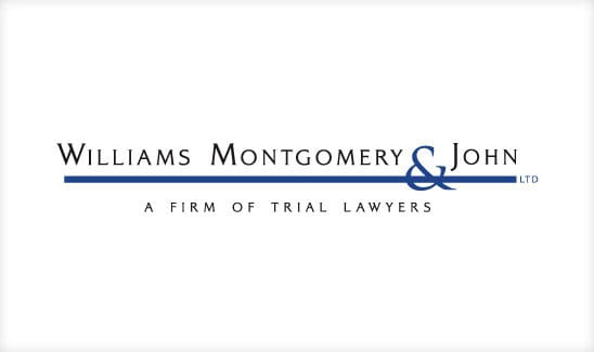Williams Montgomery & John site thumbnail