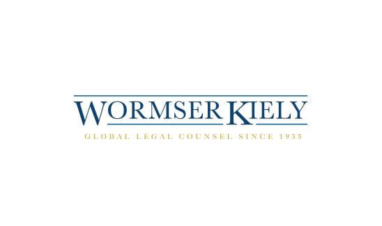 Wormser, Kiely, Galef & Jacobs LLP site thumbnail
