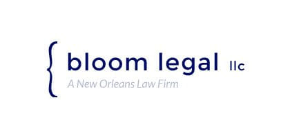 Bloom Legal LLC