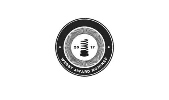 Awards 2017 - bicklawllp.com