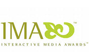 IMA - Best in Class Website Winners