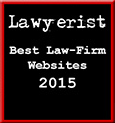 Lawyerist : Best Law Firm Website 2015