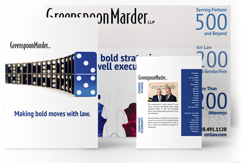 Greenspoon Marder site thumbnail
