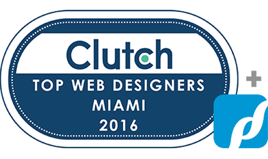 Top Miami Web Designers 2016